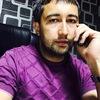 Zafar, 33, г.Самарканд