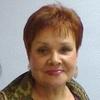 Татьяна, 62, г.Ижевск