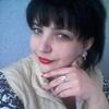 Ирина, 33, Коростень