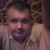 Сергей, 38, г.Львов