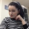 Albina, 33, г.Москва