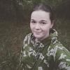 Леночка, 17, г.Хмельницкий