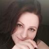 Анастасия, 32, г.Москва