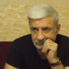 игорь, 70, г.Мурманск
