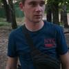Калюня, 24, г.Киев