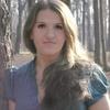 АННА, 35, г.Жмеринка
