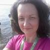Светлана, 42, г.Раменское
