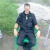 Павел, 28, г.Барнаул