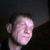 женя, 43, г.Хабаровск