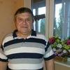 Анатолий, 65, г.Харьков
