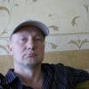 игорь, 39, г.Краснодар