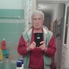 Сергей, 68, г.Пущино
