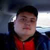 Денис, 26, г.Таганрог