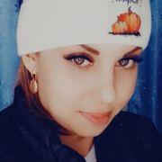 Юлия 27 Тайшет