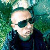 Руслан Vladimirovich, 24 года, Телец, Усть-Илимск