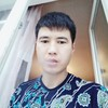 Марат, 29, г.Алматы́
