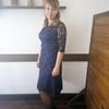 Дашенька, 34, г.Киев