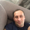 Viktor, 37, г.Aßlar