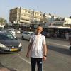 дима, 36, г.Ашдод