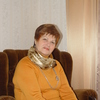 Cytuehjxra, 69, г.Воронеж