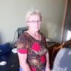 НАТАЛЯ, 44, г.Львов