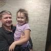 Иван, 39, г.Тобольск