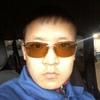 Андрей, 23, г.Мирный (Саха)