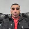 Tomas, 30, г.Тбилиси