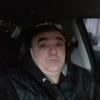 Мурад, 43, г.Москва