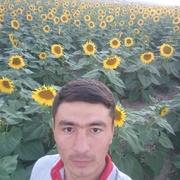 Тима 28 Ташкент