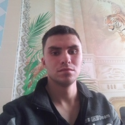 Алексей 22 Славянск