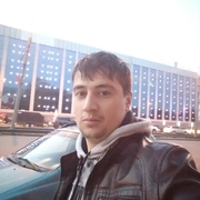 хушруз 30 Барнаул