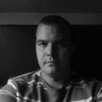 Артём, 33 года, Овен, Санкт-Петербург