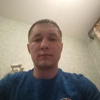 Евгений, 28 лет, Дева, Нижнеудинск