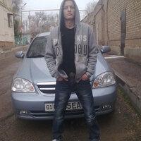 Макс, 32 года, Овен, Ташкент