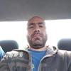 Рустам, 36, г.Алушта