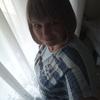 Нина, 34, г.Чернигов