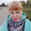 Инна, 31, г.Барнаул