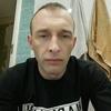Мюнстрик, 37, г.Переславль-Залесский