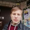 Юрій, 32, г.Казатин