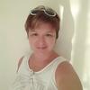 Ольга, 49, г.Павлодар