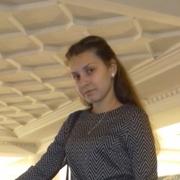 Анна 16 Нижний Новгород
