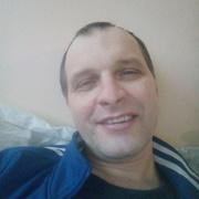 Сергей 46 Тверь