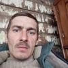 павел, 35, г.Железнодорожный