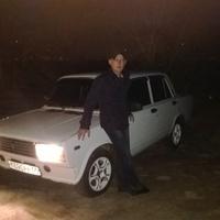 ВЕНЕР, 30 лет, Близнецы, Балаково