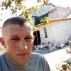 Анатолій, 21, г.Киев