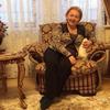 Неля, 52, г.Сургут