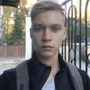 Дмитрий, 20, г.Озерск