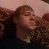 Сергій, 23, г.Тараща