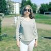 Дарина, 31, г.Тамбов